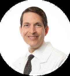 Peter Van Deerlin, MD, FACOG