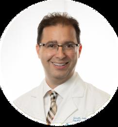 Dr. Kuzbari - South Jersey Fertilty