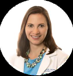 Dr. Lauren Weissmann - South Jersey Fertility